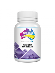 Value Package - Get a Free Weight Maintain