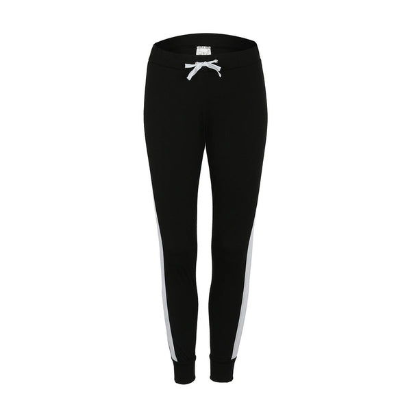 leggings women Pants 2018 High Waist Pants Plus Size leggins Casual legging Femme fitness legging jeggings Big Size