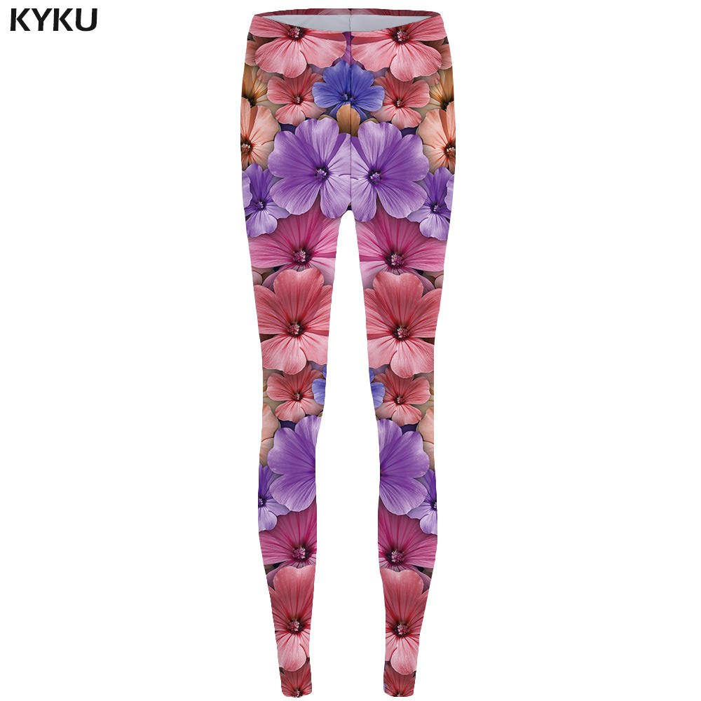 a22c14ba5 KYKU-Brand-Leopard-Leggings-Animal-legging -femme-Pattern-Stretch-Pants-High-Waist-leggins-Trousers-for-Women.jpg