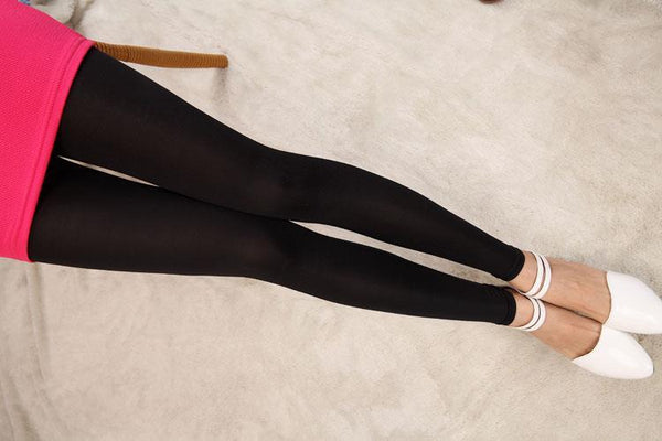 New Fashion Women Leggings Printing Fitness Legging Sexy Silm High Elasticity Leggins High Waist Stretch Trouser Pants