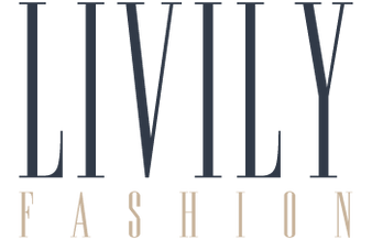 Livily Fashion