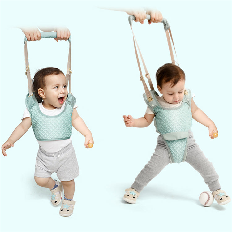 First Steps™ - Baby Walking Assistant