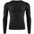 Performance Merino Base Layer