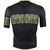 Cycling Jersey Men – Alpe d'Huez
