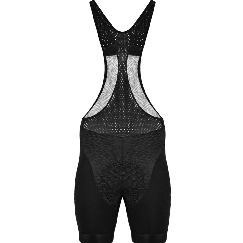 Bib Short Women – Alpe d'Huez