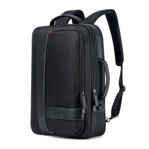 Whitehall Anti Theft Briefcase Backpack