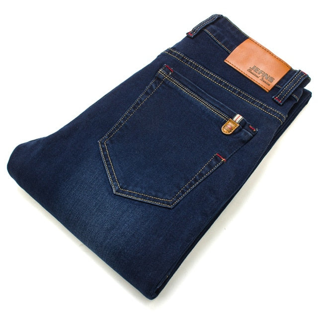 Soft Mens Pants