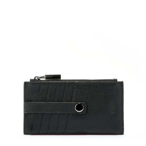 210 West Wallet/Card Case