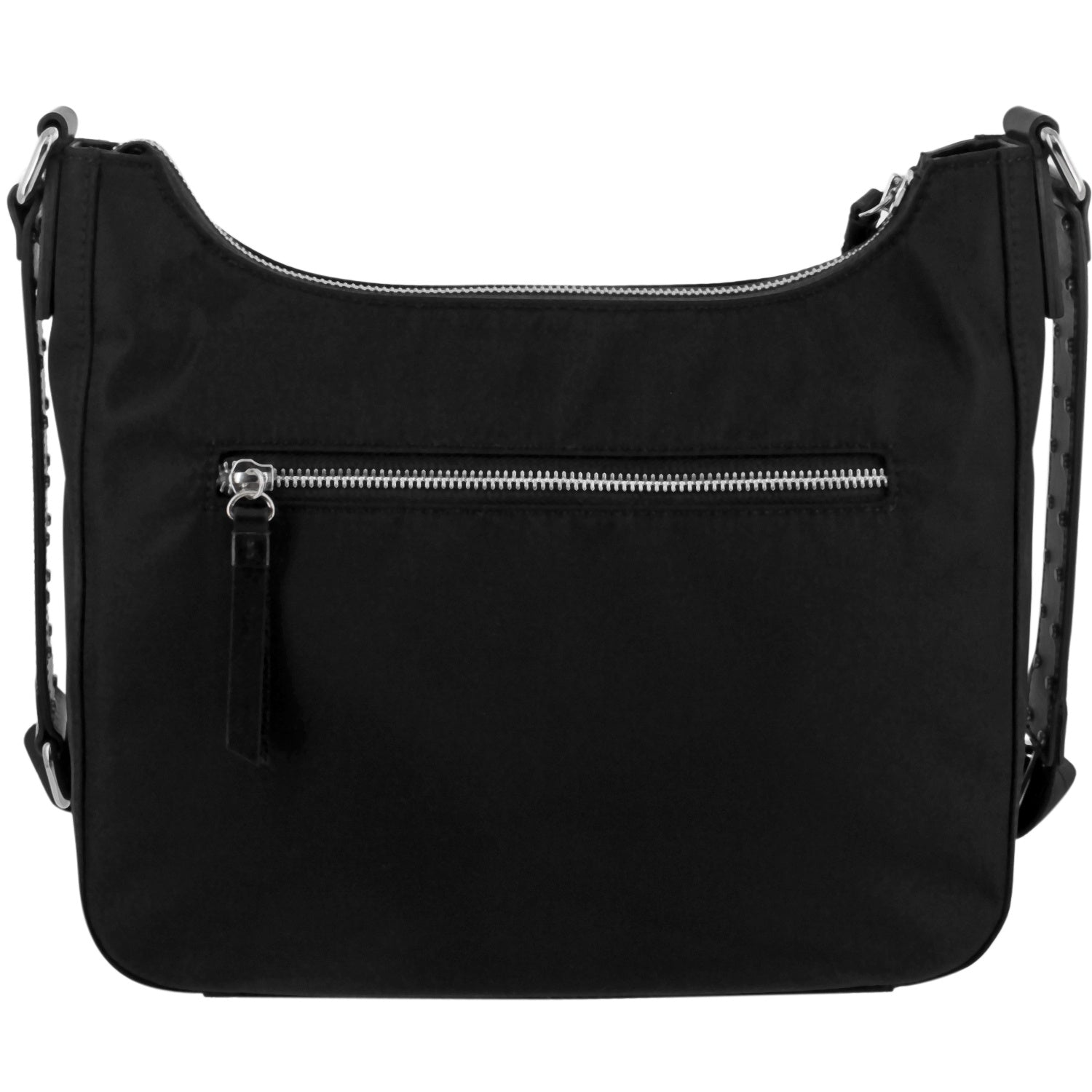 Austin Cross Body Hobo