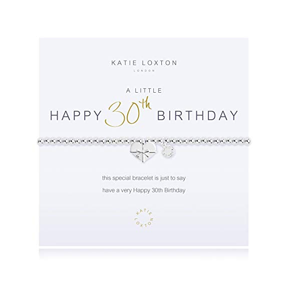 Katie Loxton 30th Birthday
