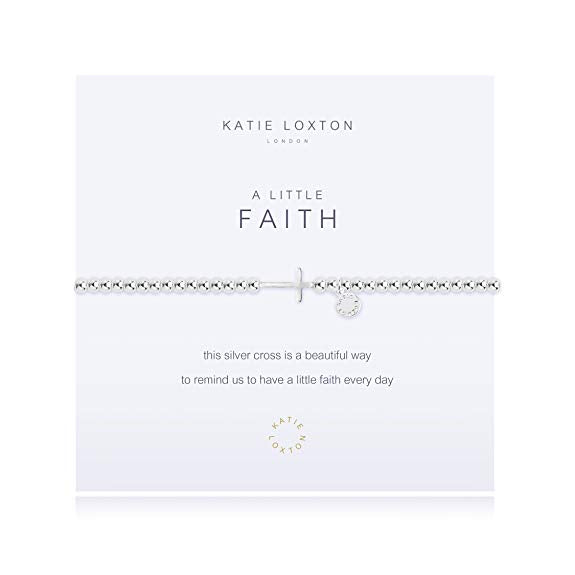 Katie Loxton Faith