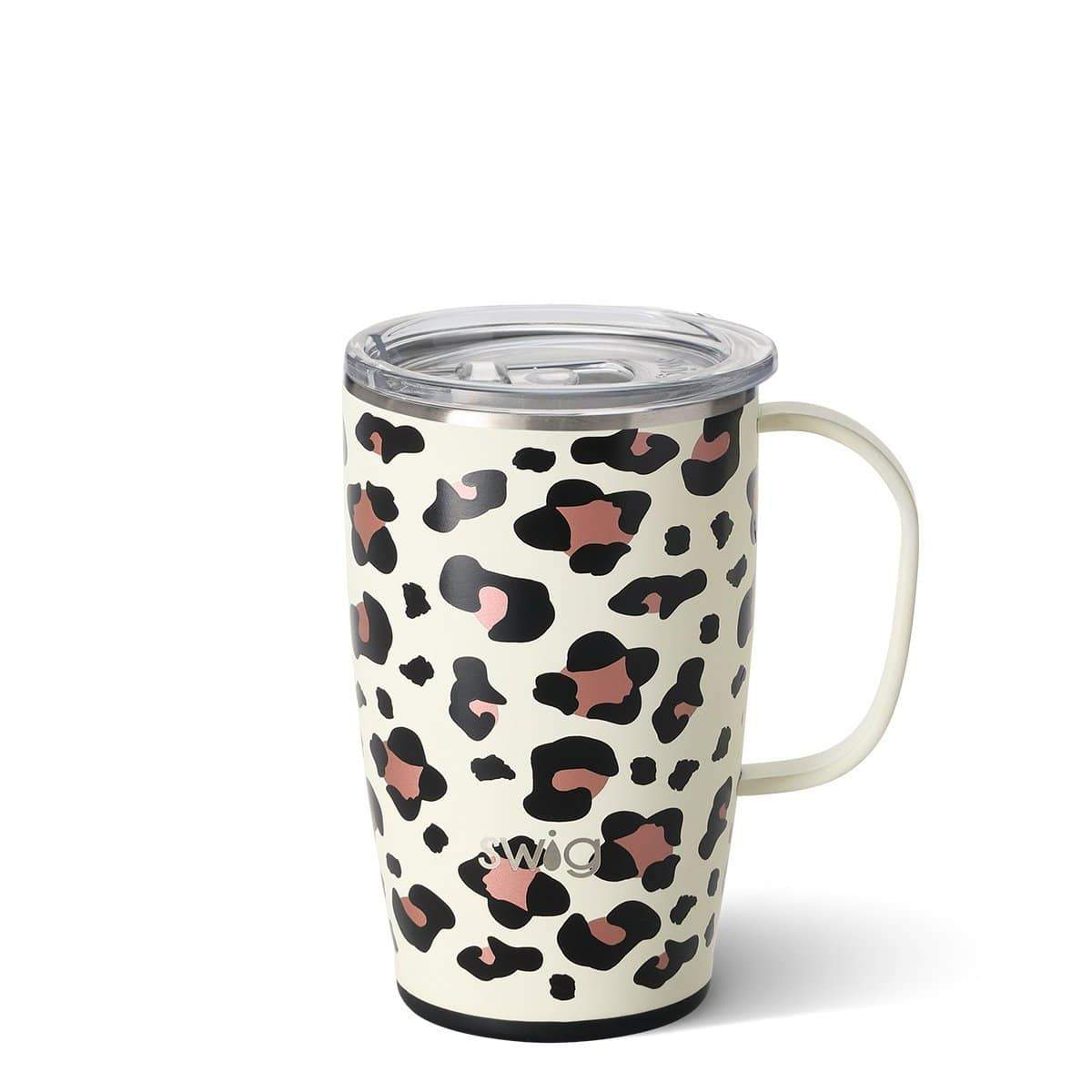 Swig 18oz Travel Mug