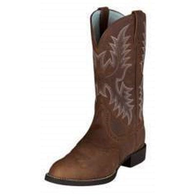 Ariat Boots Women's Stockman