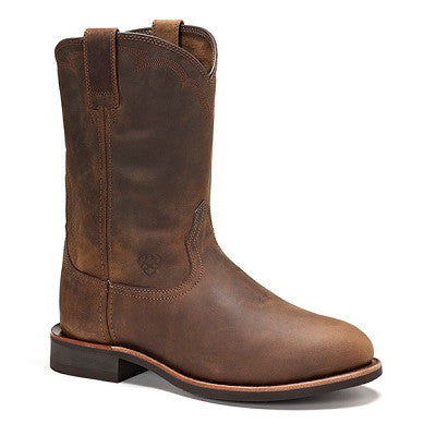Ariat Boots Men's Dura Roper