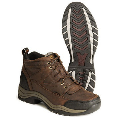 Ariat Boots Men's Terrain H2O