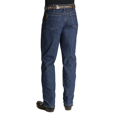 Cinch Jeans Men's Green Label