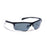 Gidgee Eye Sunglasses Elite Black