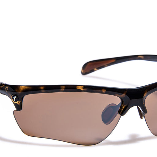 Gidgee Eye Sunglasses Elite Tortoise