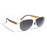 Gidgee Eye Sunglasses Equator Bay