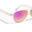 Gidgee Eye Sunglasses Equator Champagne