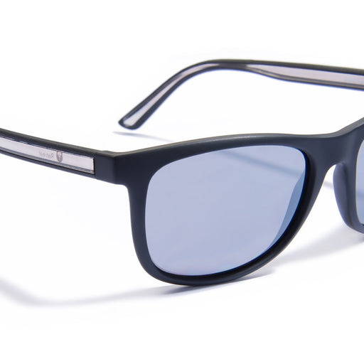 Gidgee Eye Sunglasses Fender Black