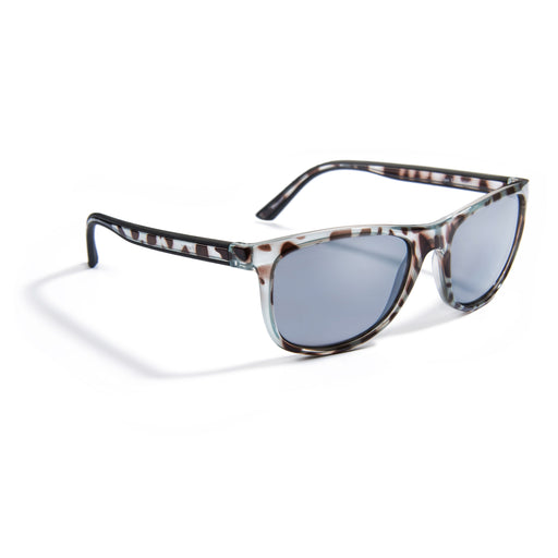 Gidgee Eye Sunglasses Fender Tortoise
