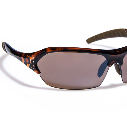 Gidgee Eye Sunglasses Liberty Tortoise