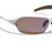 Gidgee Eye Sunglasses Liberty White