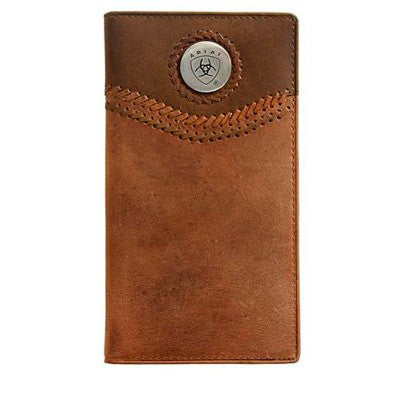 ARIAT WALLET RODEO 1101A