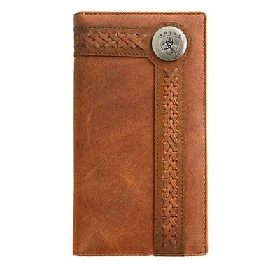 ARIAT WALLET RODEO 1102A