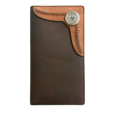 Ariat Wallet Rodeo 1103A