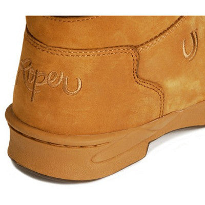 HORSESHOE ROPER BOOT WOMEN'S KILTIE