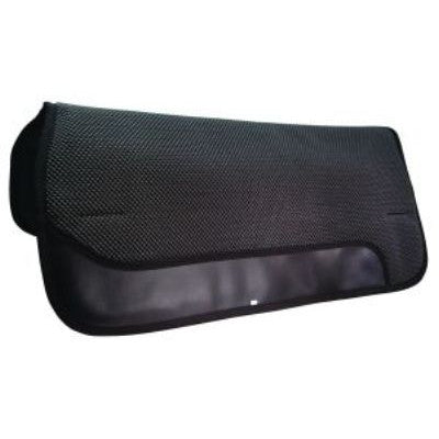 Saddle Pad - Supa Cool