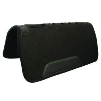 Saddle Pad Vented