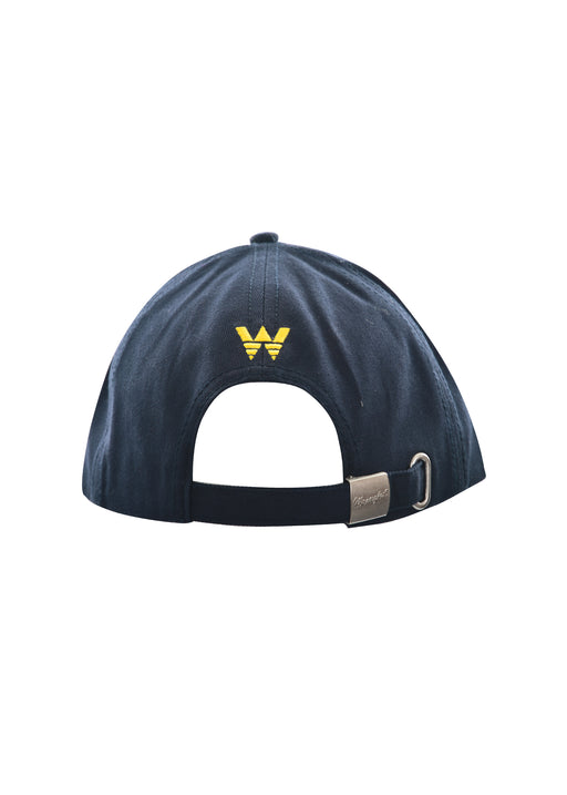 Cap Wrangler Authentic Navy