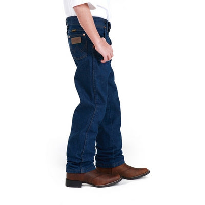 Wrangler Jeans Junior