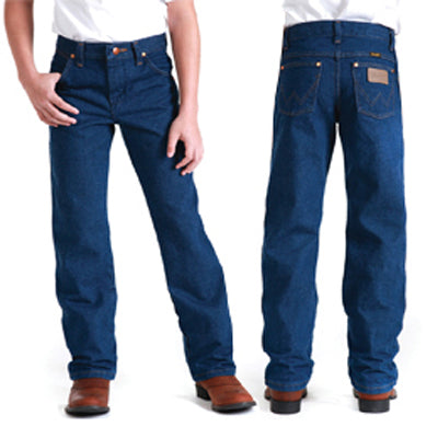 Wrangler Jeans Youth
