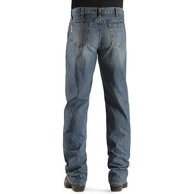 Cinch Jeans Men's White Label