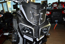 Load image into Gallery viewer, Fit Yamaha FZ10 MT10 carbon fiber real carbon fiber FULL COMPLETE FACE LIFT KIT