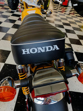 Load image into Gallery viewer, Fit Honda Monkey 125 2019 Chrome Complete set of all items available (7 kits) $195 value