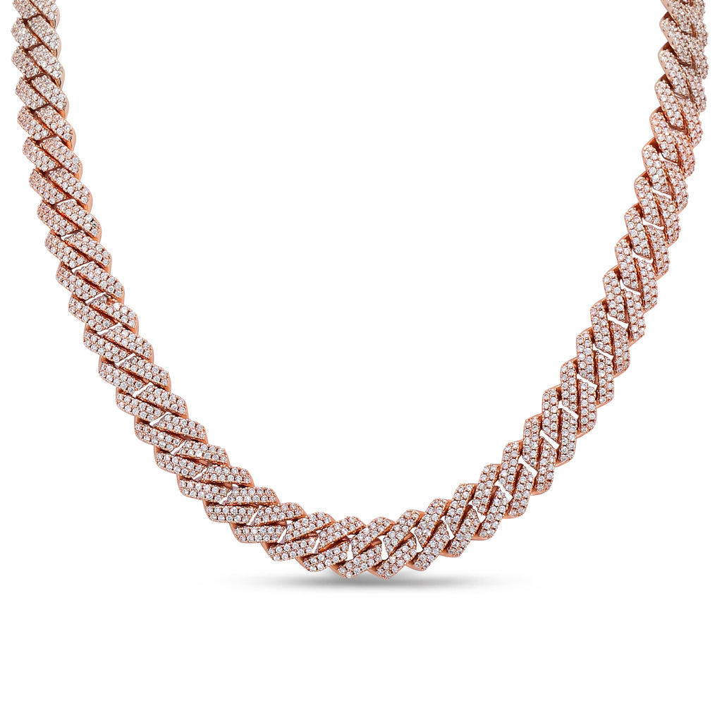 //cdn.shopify.com/s/files/1/0030/1187/0781/products/Rose_Gold_1_46a9b540-4117-4f45-8a68-c3735490c589_1024x1024.jpg?v=1561945503