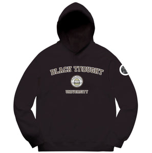 The Black Thought University Hoodie