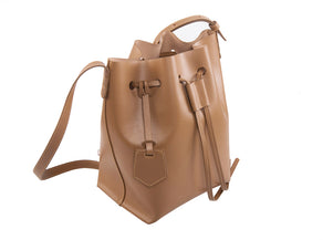 Lara Bag Beige