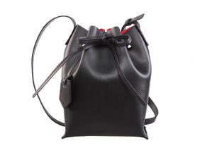 Lara Bag Black