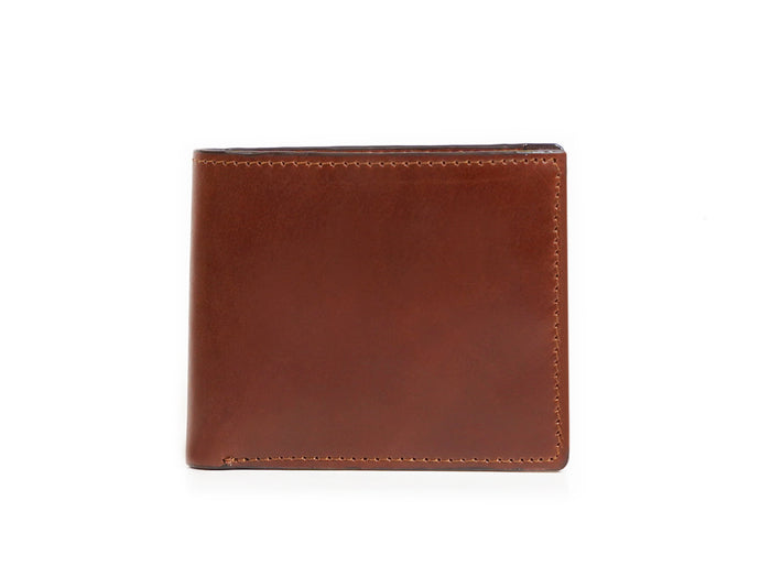 Wald Classic Premium Leather Wallet