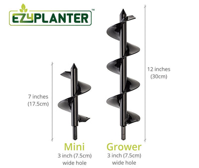 Ezyplanter Gardener's Deal