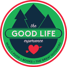 Maybe the best festival ever!- The Good Life Experience
