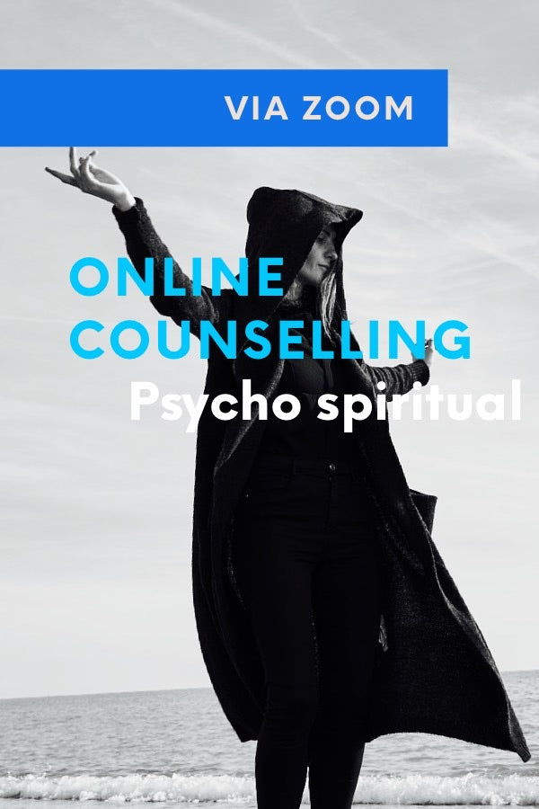 online counselling, counselling, poole counsellor, worldwide counselling, psychotherapy, online psychotherapy, spiritual counselling, psychospiritual counselling, help, mental health, Covid-19