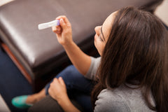 False Positive Pregnancy Tests - What Causes Them and How Common Are They?