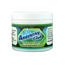 Load image into Gallery viewer, Arginine Gel with L-Arginine